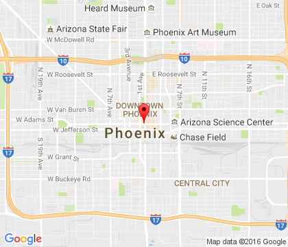 Central City AZ Locksmith Store, Central City, AZ 602-491-0901